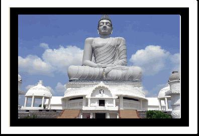 Amaravathi-Vijayawada